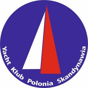 Yacht klub polonia skandynawia