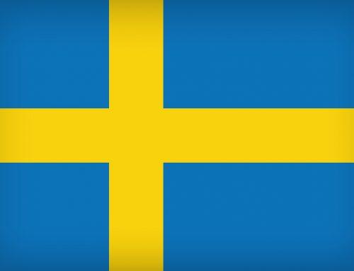 Information på Svenska