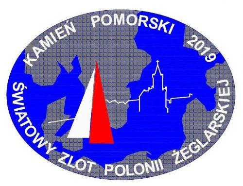 Światowy Zlot Polonii Żeglarskiej 2019- Zaproszenie