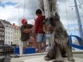 2009_03_03Kopenhaga-Lynetten-15-1024x768.jpg