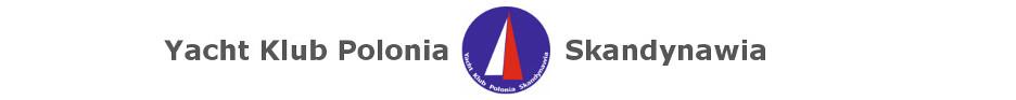 YKPS Logo